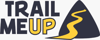 Trailmeup Logo